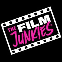 The Film Junkies