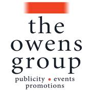 The Owens Group Columbus