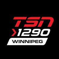 TSN Radio 1290 Winnipeg
