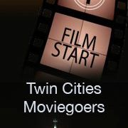 Twin Cities Moviegoers