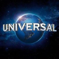 Universal Screenings