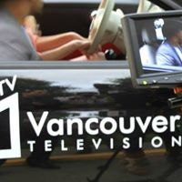 Vancouver Television