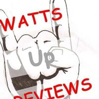 Watts Up Reviews
