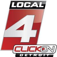 WDIV Local 4 / ClickOnDetroit