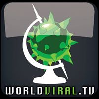 worldviral.tv