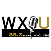 WXOU 88.3 The Grizz