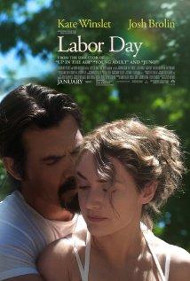 labor_day_t.jpg