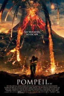 pompeii_t.jpg
