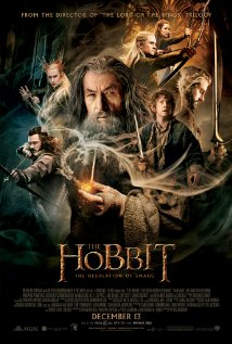 the_hobbit_the_desolation_of_smaug_t.jpg