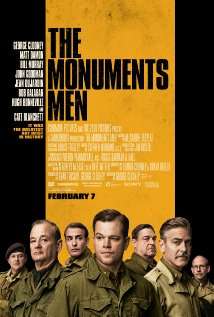 the_monuments_men_t.jpg
