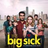 The Big Sick