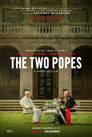 The Two Popes